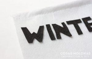 winter-is-coming-diy-banner
