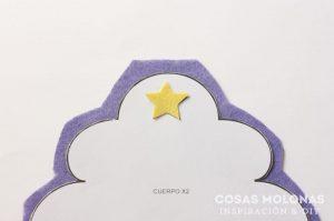 colocar-estrella-princesa-bultos