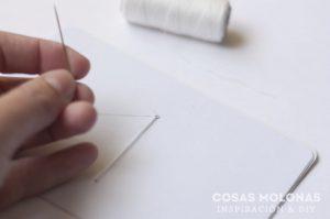 coser-libreta-diy