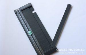 guillotina-30-detalle