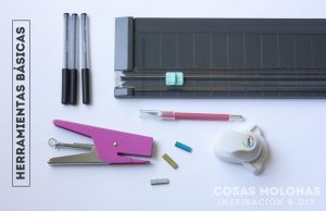 herramientas-basicas