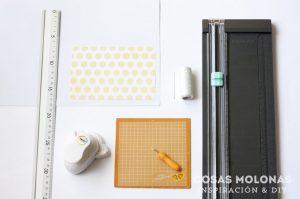 materiales-mini-libreta-diy