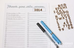 planes-verano-bucket-list-summer-printable