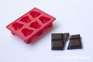 chocolatinas-vader