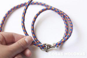 diy-bracelet-rope