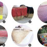 diy-capazo-beach-bag-customizar