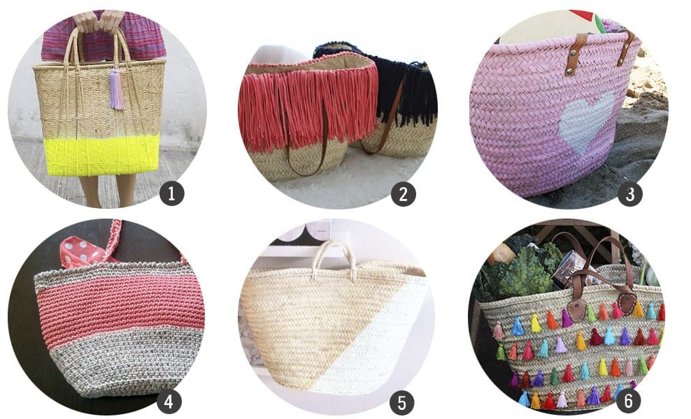 diy-capazo-beach-bag-customizar