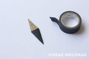 diy-compass-cardboard-kids