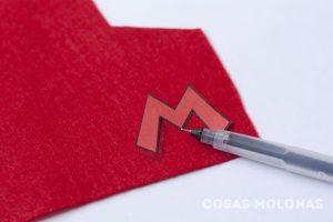 diy-mario-insignia-supermario-badge