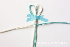 how-to-macrame-knot