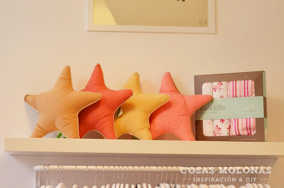 Una tarde de compras en Gijón: Jo! Mami Cool Kids Shop