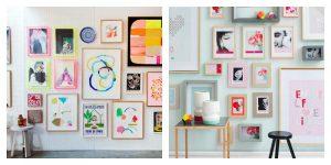 murales-coloridos-ilustraciones.jpg