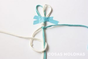 nudo-macrame-knot