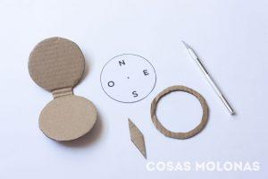 piezas-recortadas-brujula