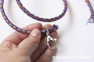 pulsera-cuerda-diy-verano-rope-bracelet