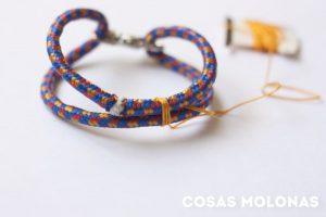 pulsera-diy-rope-bracelet-cuerda