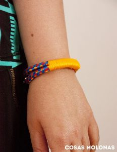 pulsera-foto-finish