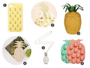shopping-pineapple