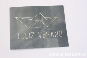 feliz-verano-stitched-card-diy