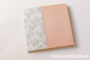 minialbum-scrap-sundrifter
