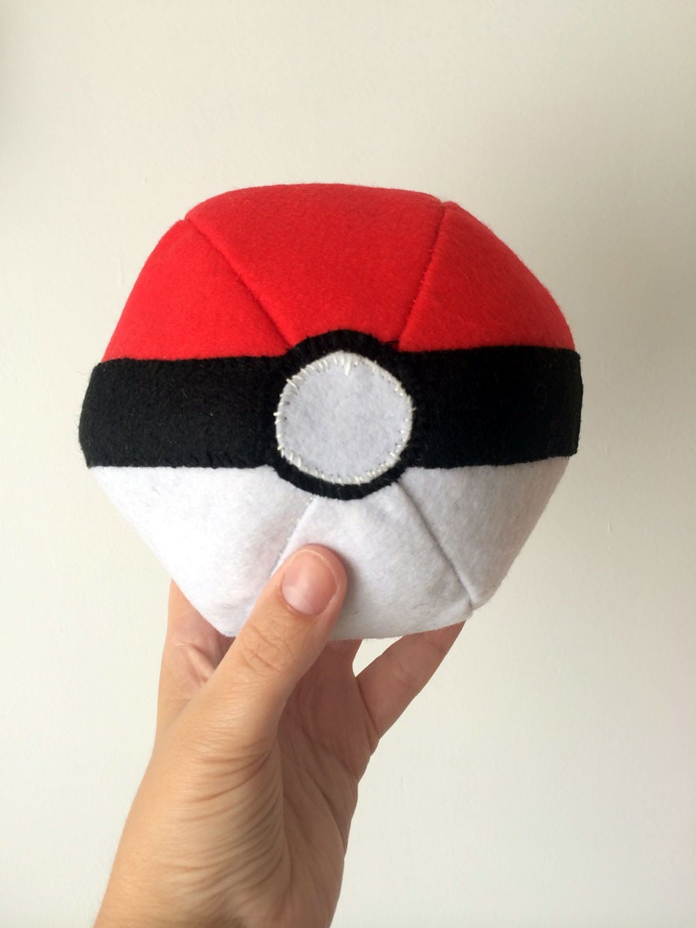 pokeball-diy