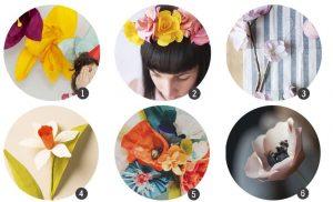 tendencia-diy-flores-papel