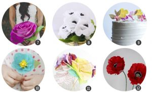 tendencias-diy-flores-papel