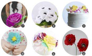 tendencias-diy-flores-papel
