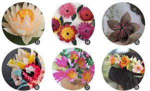 tendencias-diy-flores-papel2