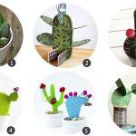 diy-cactus-falsos