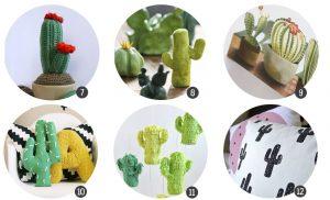 diy-rond-up-cactus