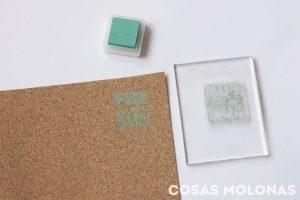 embellecedores-madera-paso-paso