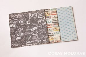 como-hacer-mini-album-scrap