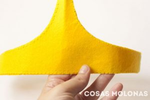 corona-chicle