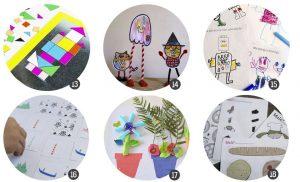 imprimibles-para-jugar-aprender-kids