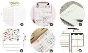 ronda-planificadores-semanales-imprimir