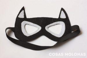 foto-finish-mascara-superheroe