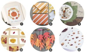 imprimibles-otono-autumn