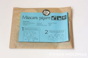 mascara-pajaro-abracadabox