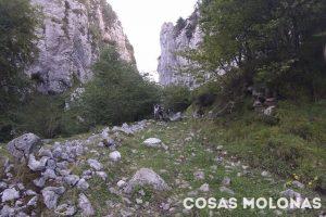 ruta-mtb-infiesto-pared