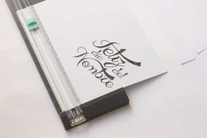 tarjeta-feliz-dia-del-nombre