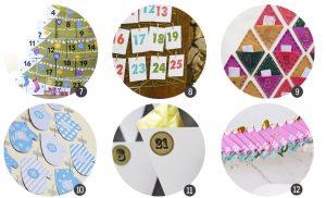 calendario-adviento-2014-imprimible