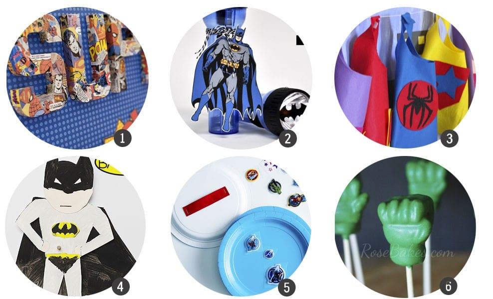 fiesta-inspirada-superheroes