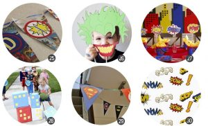 fiestas-tematicas-superheroes
