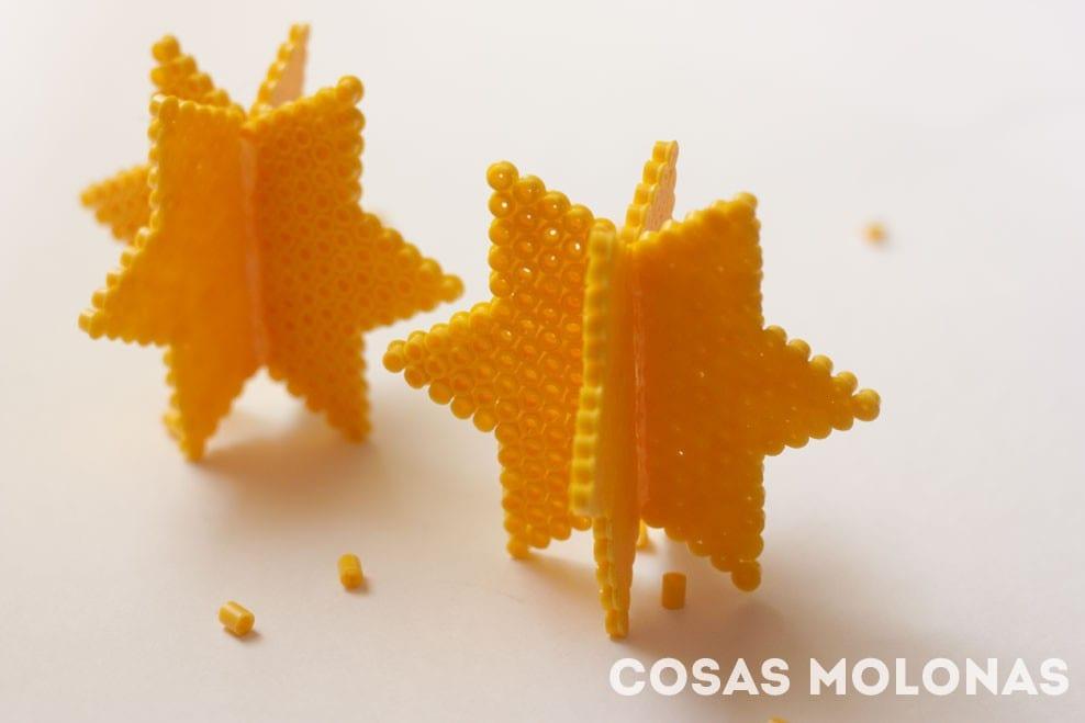 figuras-3D-pyssla-hama