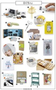 guia-regalo-2014-diy-crafters-manualidades