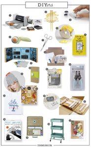 guia-regalo-diy-crafters-manualidades-kits