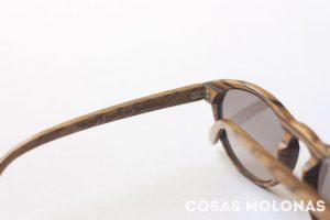 laveta-eyewear-detalle-2