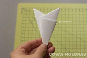 papel-final-kirigami