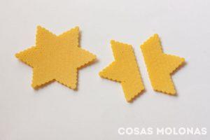piezas-para-estrella-3d